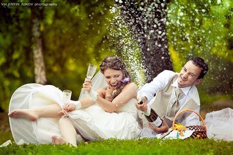 valentin photography wedding photography editorial photo 107473 by valentin jukov