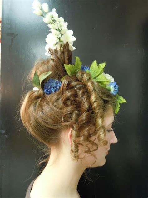 hairstyles from 1830s 1000 images about 1830s romantic era on pinterest day
