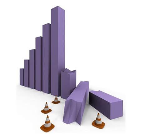 asesor fiscal rankia 191 es posible salir del concurso de acreedores rankia
