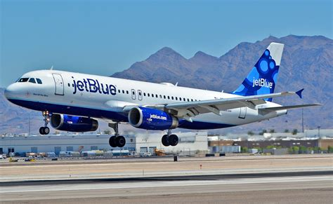 deal alert   jetblue flights fares