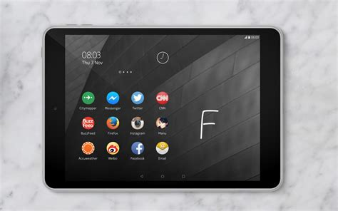 android tablet price nokia n1 android tablet is announced with 249 price tag