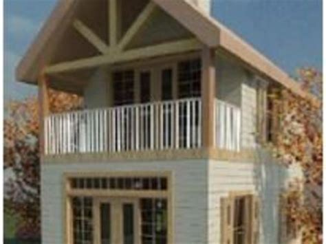 two story cabin plans mexzhouse
