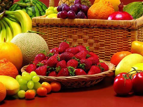 fotos de frutas en movimiento nayeli publish with glogster