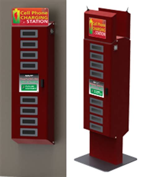 startup to bring cell phone charging stations to sports home gt product categories gt ungrouped gt new design slim
