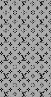 Louis Vuitton Vomit Really Expensive Vomit by Louis Vuitton Wallpaper Graffiti Iphone Search