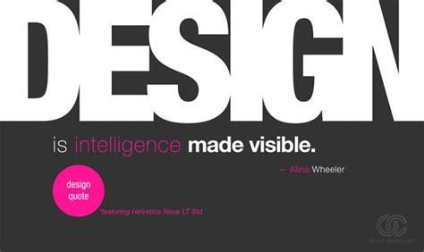 typography quotes design 50 motivational typography quotes to fuel designers creativity