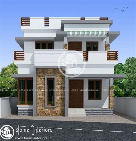 amazing home interior designs 1032 sq ft contemporary floor home design home