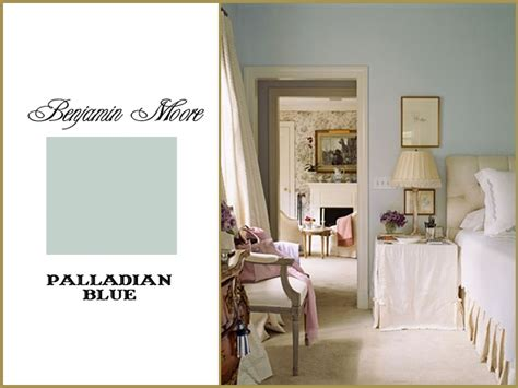 palladian blue benjamin benjamin palladian blue paint colors palladian blue benjamin and blue
