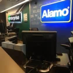 Alamo Car Rental Airport Phone Number Alamo Rent A Car Closed 13 Photos 59 Reviews Car