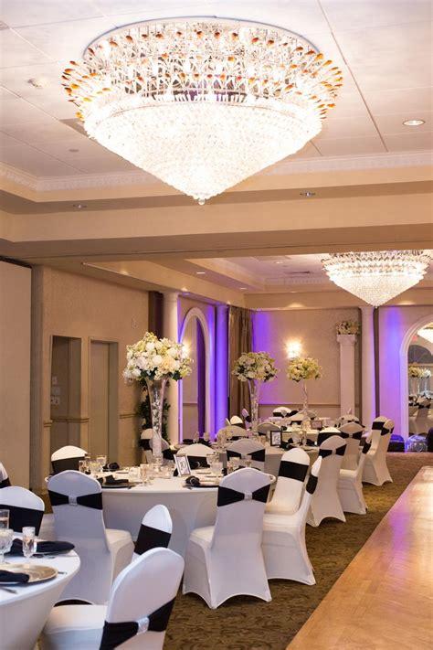versailles room toms river nj versailles ballroom events event venues in toms river nj