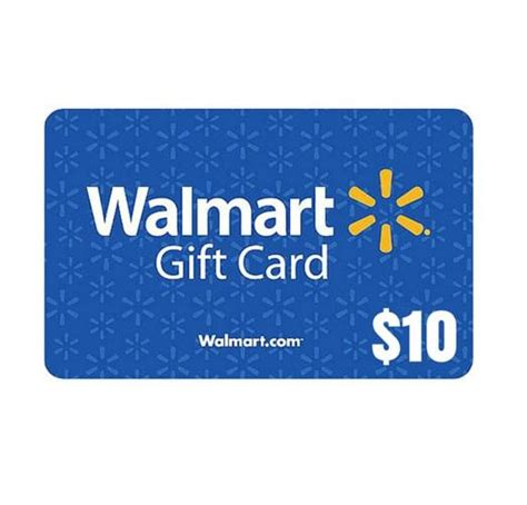 Spa Gift Cards At Walmart - bidknight 10 walmart gift card