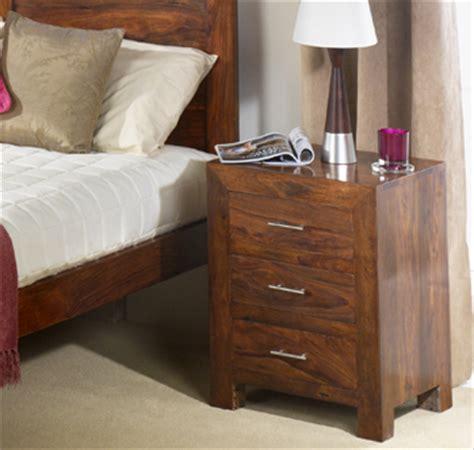 sheesham bedroom furniture sheesham wood furniture indian sheesham furniture