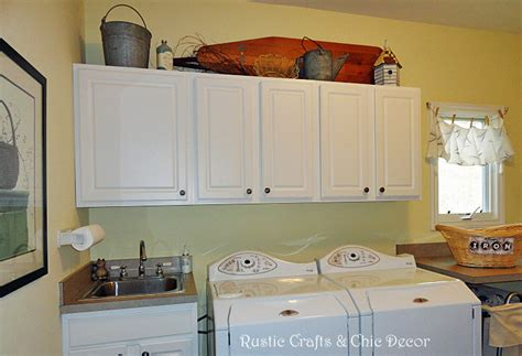 How To Decorate A Laundry Room Chic Ideas For Decorating A Laundry Room Rustic Crafts Chic Decor