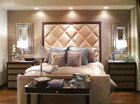 unique bedroom interior design 20 bedroom interior designs ideas bedroom