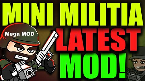 mini militia full version apk download kill shot hack ios
