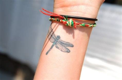 tattoo meaning transformation tattoos representing transformation 25 ideas and