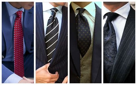 pattern shirt to interview what to wear to a job interview for men the trend spotter