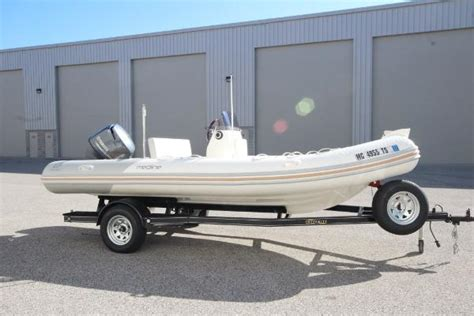 zodiac type boats for sale power boats center console zodiac boats for sale boats