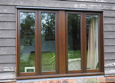 timber awning windows timber casement windows bjb windows