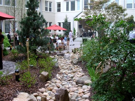 interior design 21 dry river bed landscaping ideas interior designs interior design corner baths for small bathrooms