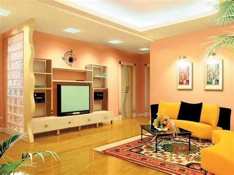 best colour combination for living room best colour combination for living room interior