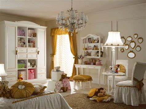 older girls bedroom girls bedroom design ideas by pm4 pered in luxury