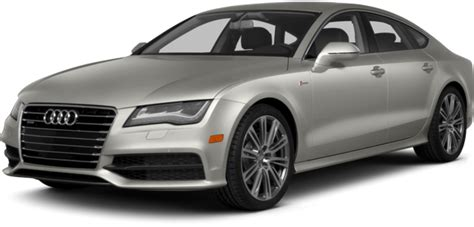 Certified Pre Owned Audi A7 by Certified Preowned Audi A7 Certified Preowned