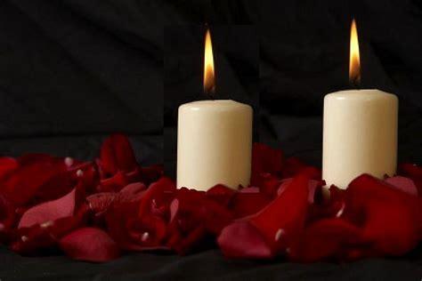 imágenes de velas verdes encendidas velas de recuerdo apexwallpapers com