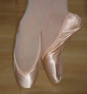 pointe shoes for beginners pointe shoes for beginners pointe shoe brands