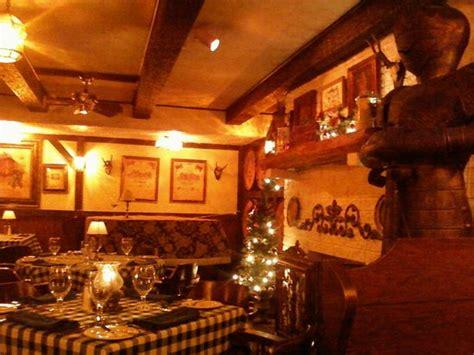 Inn Dining Room by Rathskeller Picture Of Bavarian Inn Dining Room