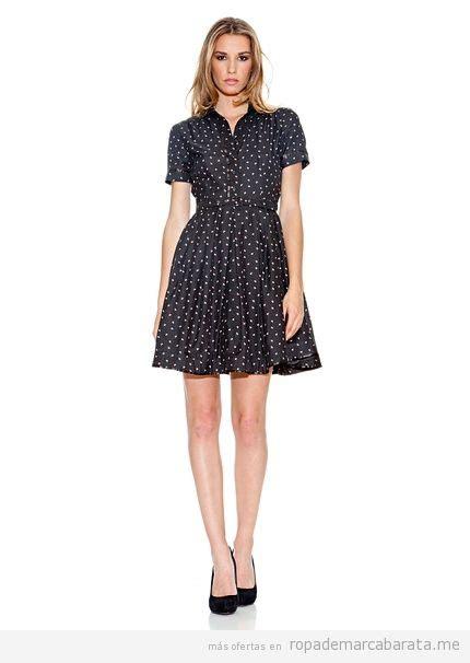ropa de marca barata ropa marca barata ofertas y descuentos en moda venta de
