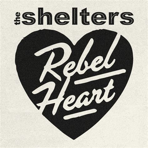rebel genius rebel geniuses books the shelters rebel lyrics genius lyrics