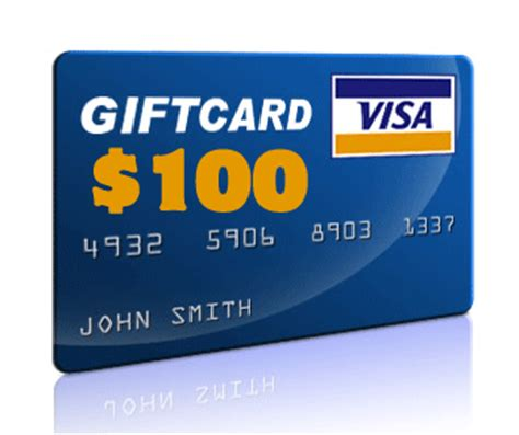 Visa Gift Card 100 - win 100 visa gift card in the next 48 hours i fight depression and loneliness