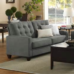 grey sofa living room charcoal grey living room furniture