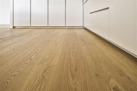 pavimenti venezia pavimenti legno e venezia