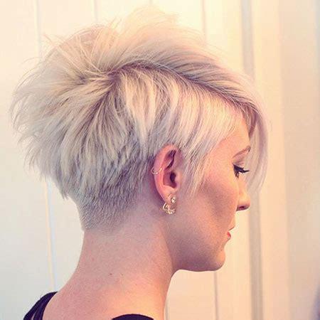 hairstyles 2017 short 85 best short hairstyles 2016 2017 short hairstyles
