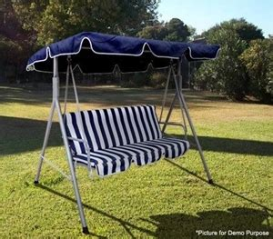 love swing chair outdoor furniture 3 seater hanging swing chair love chair