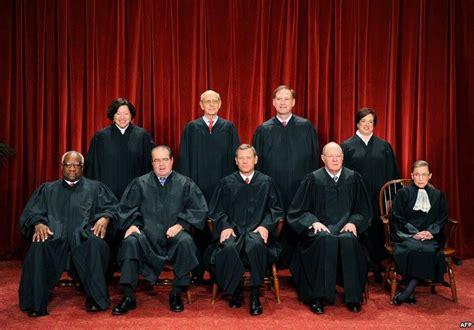 how many supreme court justices sit on the bench a look at 9 us supreme court justices