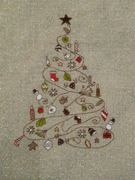 holiday pattern name christmas tree pattern tree patterns pattern names and