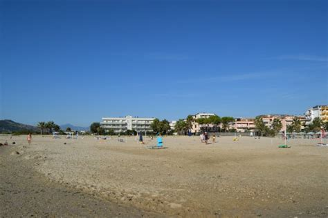 hotel a porto d ascoli brezza di mare specialty hotel reviews porto d ascoli