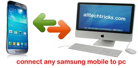 samsung software to connect mobile with pc samsung pc suite studio to connect your mobile to