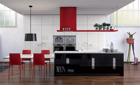 Kitchen Design Course Institute Of Modular Kitchen Kitchen Design Course Kitchen Design Courses Modular Kitchen