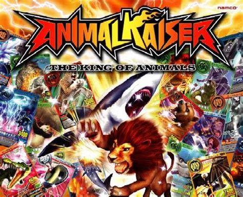 animal kaiser home facebook