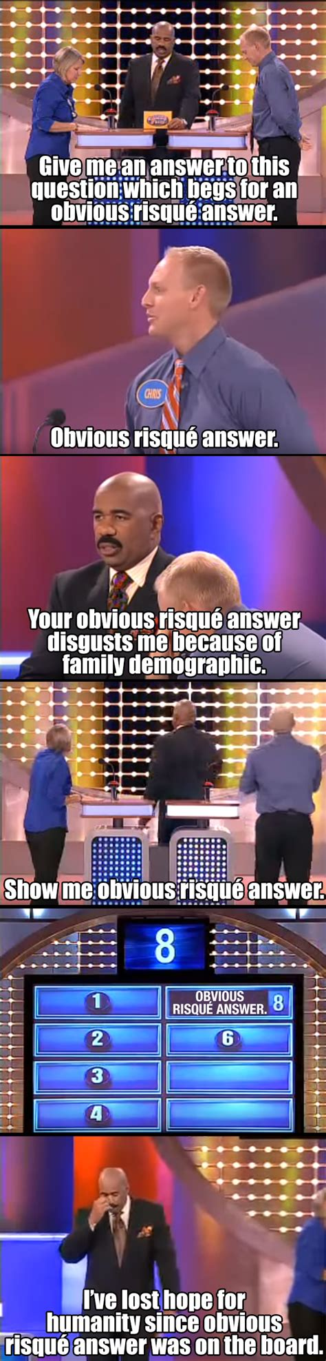 Family Feud Meme - family feud lather rinse repeat humor pinterest