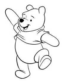 pooh coloring pages coloring page winnie the pooh coloring pages 70