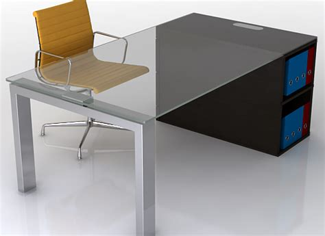 Designer Office Desks Uk Lort Modern Office Desks Uk