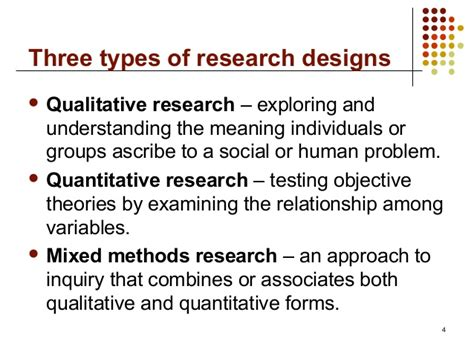 research design qualitative quantitative and mixed methods approaches books mixed methods research