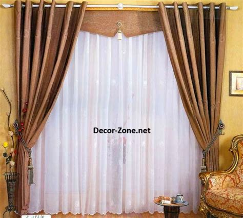 bedroom curtain fabric bedroom curtain 25 ideas and tips to choose curtains for