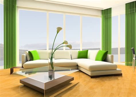 interior design rooms harmonious interior design spaces consider mood and