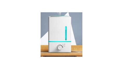 essential oil diffusers  aromatherapy   cnet